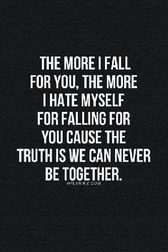 Pin By Kimberly Hopkins On Memes Affair Quotes Forbidden Love Quotes True Quotes