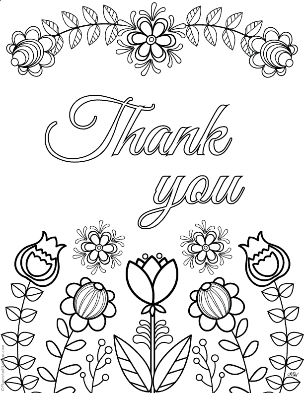 Thank You Coloring Pages Google Search Quote Coloring Pages Free Kids Coloring Pages Inspirational Quotes Coloring