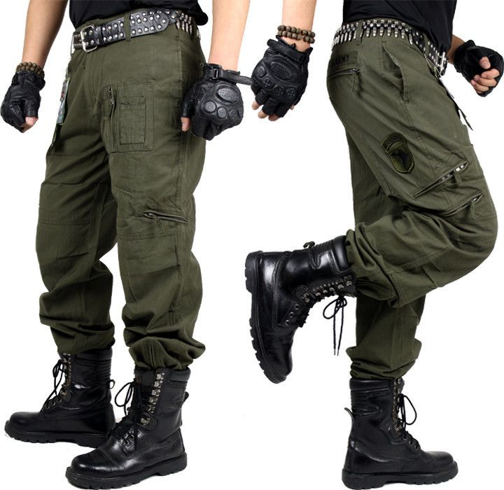Military Surplus Store in USA, offers Army Clothing Store Online