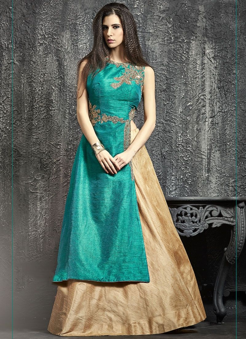 Check out new arrivals of lehenga choli in different styles designs