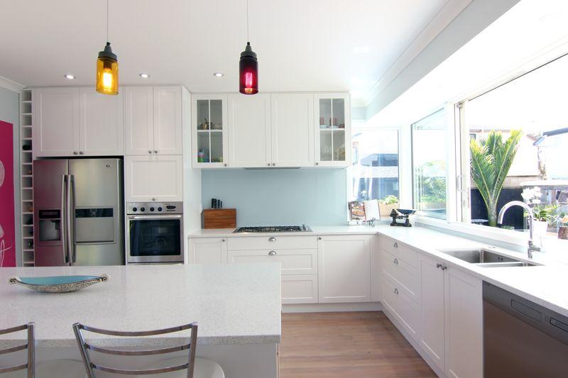 90 Kitchen Renovation Ideas New Zealand İdeas #ideas ...
