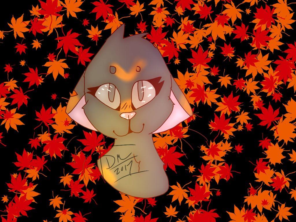 cinnamon roll anime gif