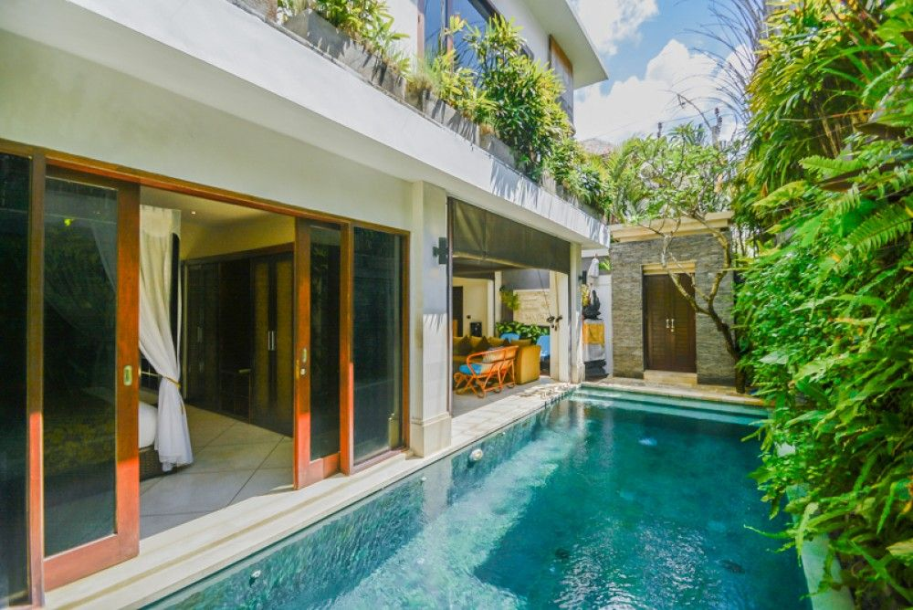 Enjoy The Best Holiday With Bali Luxury Villas Bali Luxury Villas Luxury Villa Villa Pool