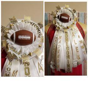 Cy-Ranch Football Garter by Twinkie Designs in Cypress Texas #hoco2018 #homecominggarter #cyranch #twinkiedesigns #texastwinkies Cy-Ranch Football Garter by Twinkie Designs in Cypress Texas #hoco2018 #homecominggarter #cyranch #twinkiedesigns #texastwinkies Cy-Ranch Football Garter by Twinkie Designs in Cypress Texas #hoco2018 #homecominggarter #cyranch #twinkiedesigns #texastwinkies Cy-Ranch Football Garter by Twinkie Designs in Cypress Texas #hoco2018 #homecominggarter #cyranch #twinkiedesigns #texastwinkies