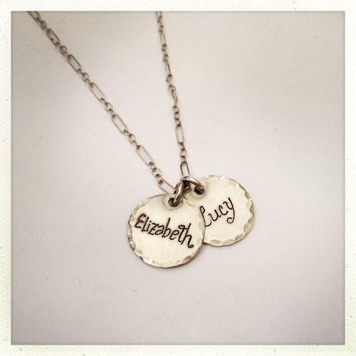 Httphollymariejewelry personalized jewelry custom httphollymariejewelry personalized jewelry custom personalized personalized baby giftsunique negle Choice Image