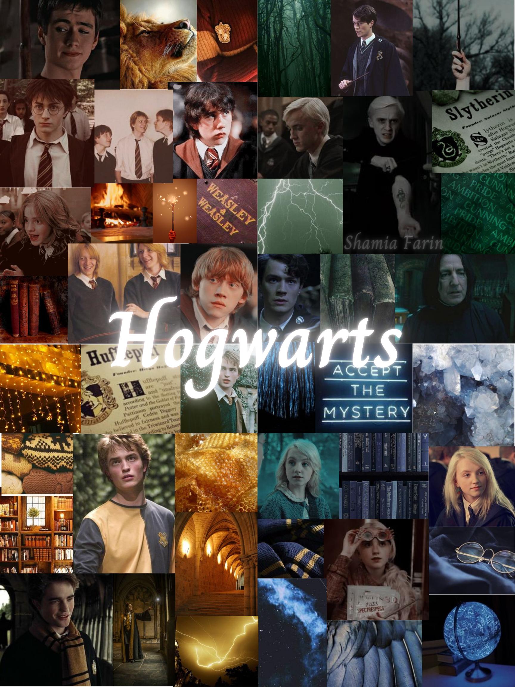 Hogwarts Wallpaper Hogwarts Gryffindor Aesthetic Ravenclaw Aesthetic