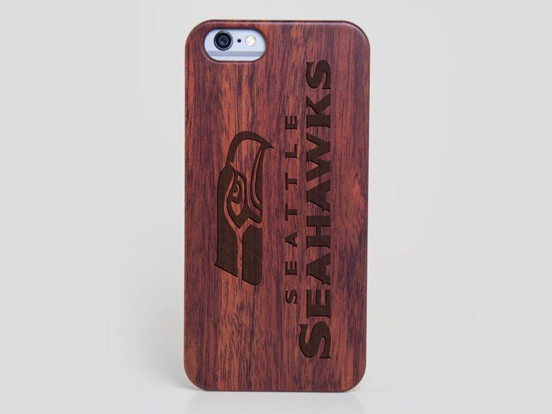coque iphone 7 seahawks
