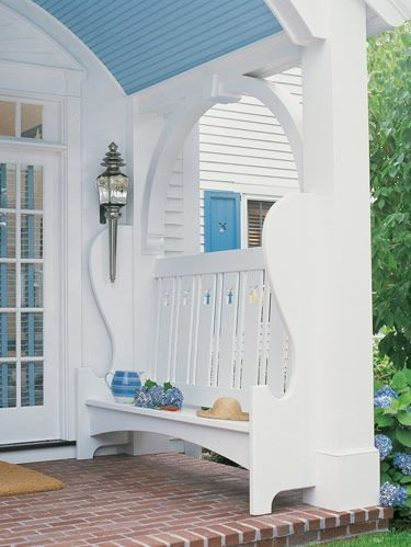 Well Lived Cape Cod Summer House