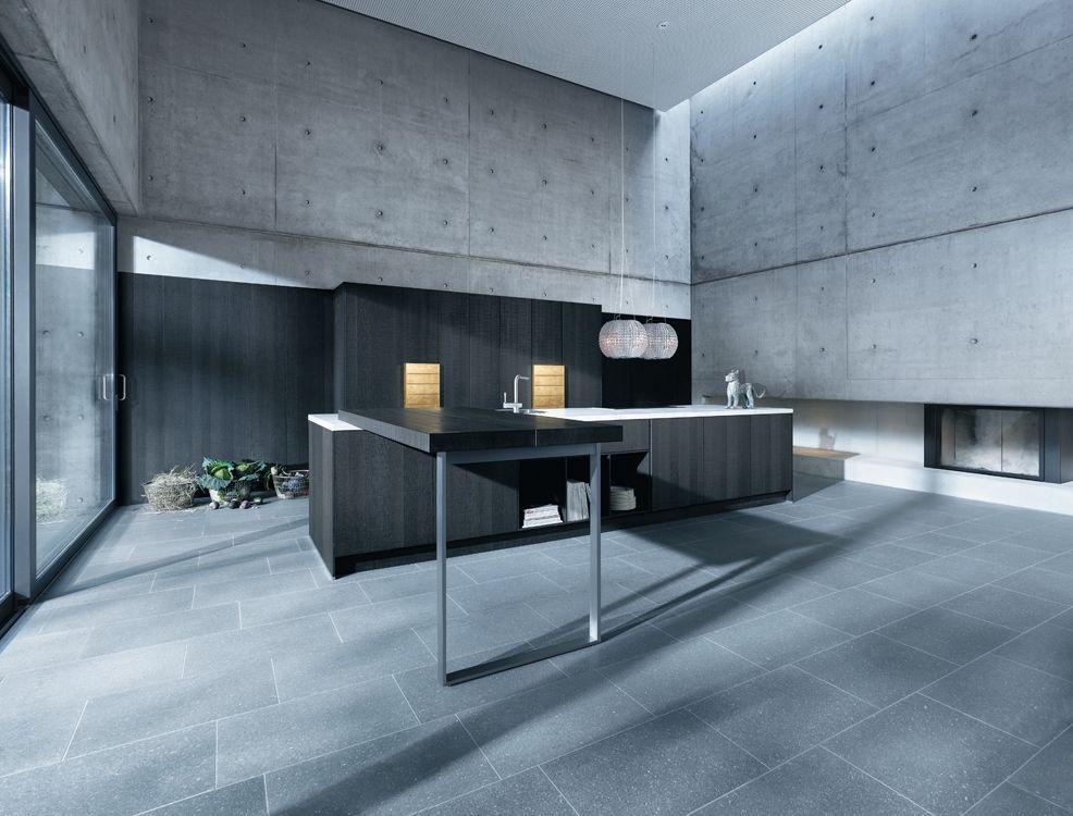 Luxusküche luxusküche spaces where is a pleasure kitchens