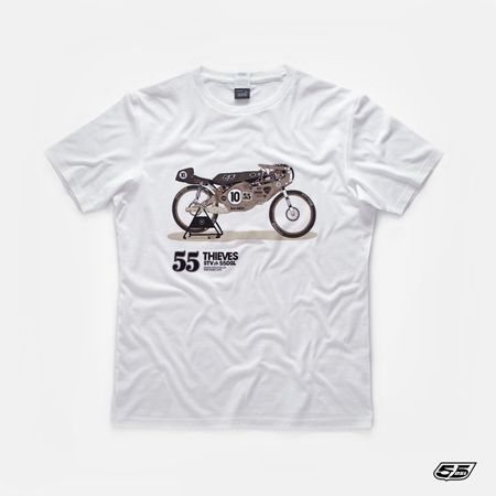 371676bfec1d9 Vector illustrations by Silence Television | t-shirt designs ...