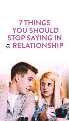 Varför l dating skandal är falsk