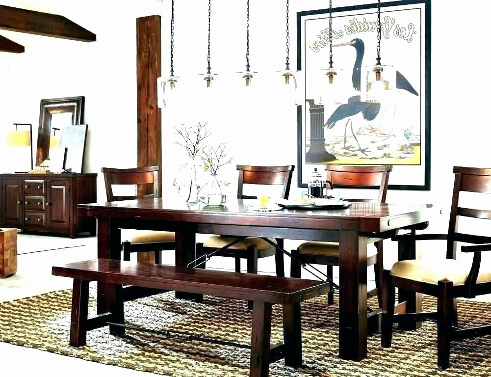 Living Room Furniture On Clearance Inspirational Artvan Clearance Di 2020