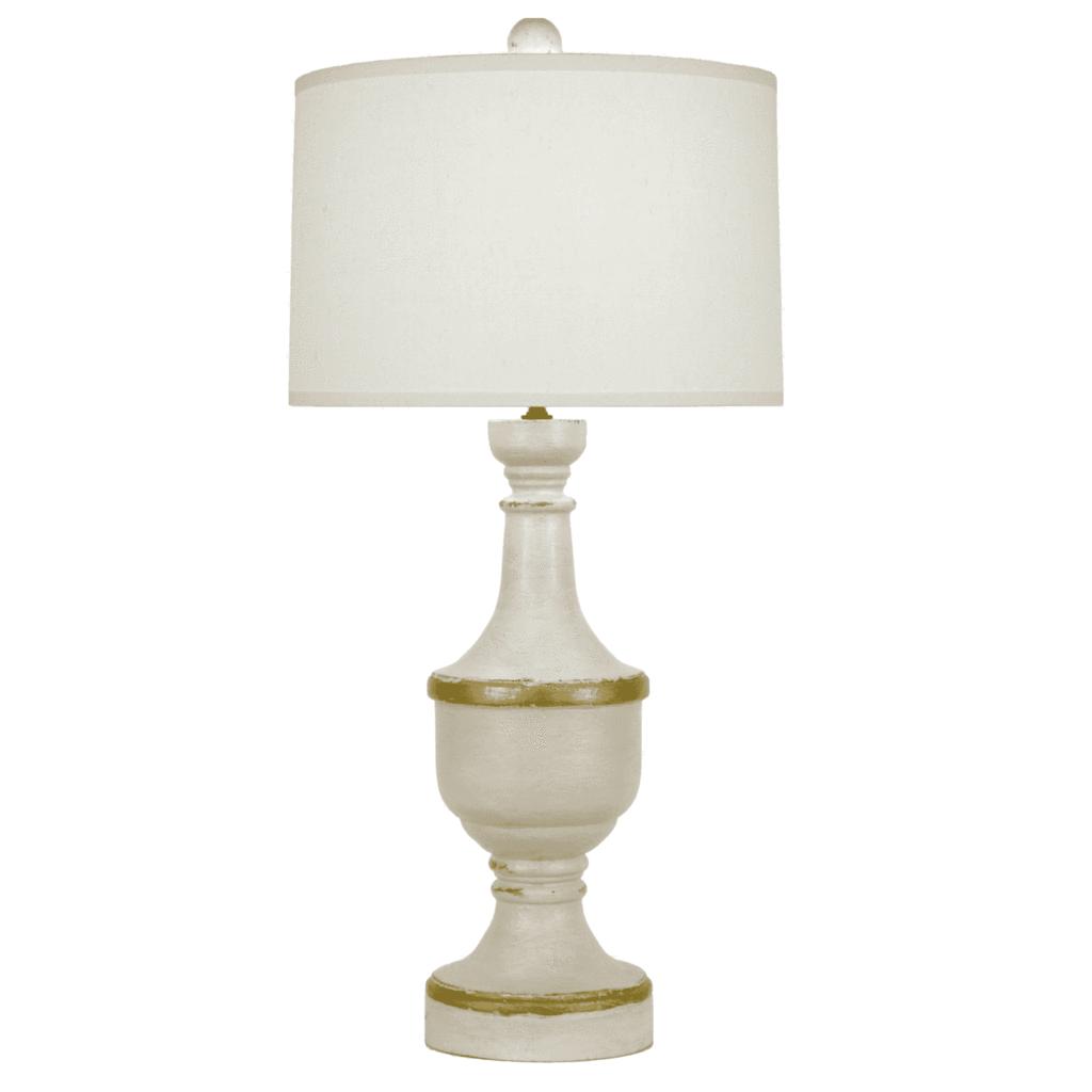 Classic Virginia Lamp Buffet Lamps Cheap Home Decor Classic
