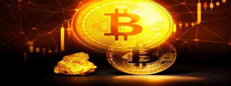 btc rinkų tron visų bitcoin mainų sąrašas