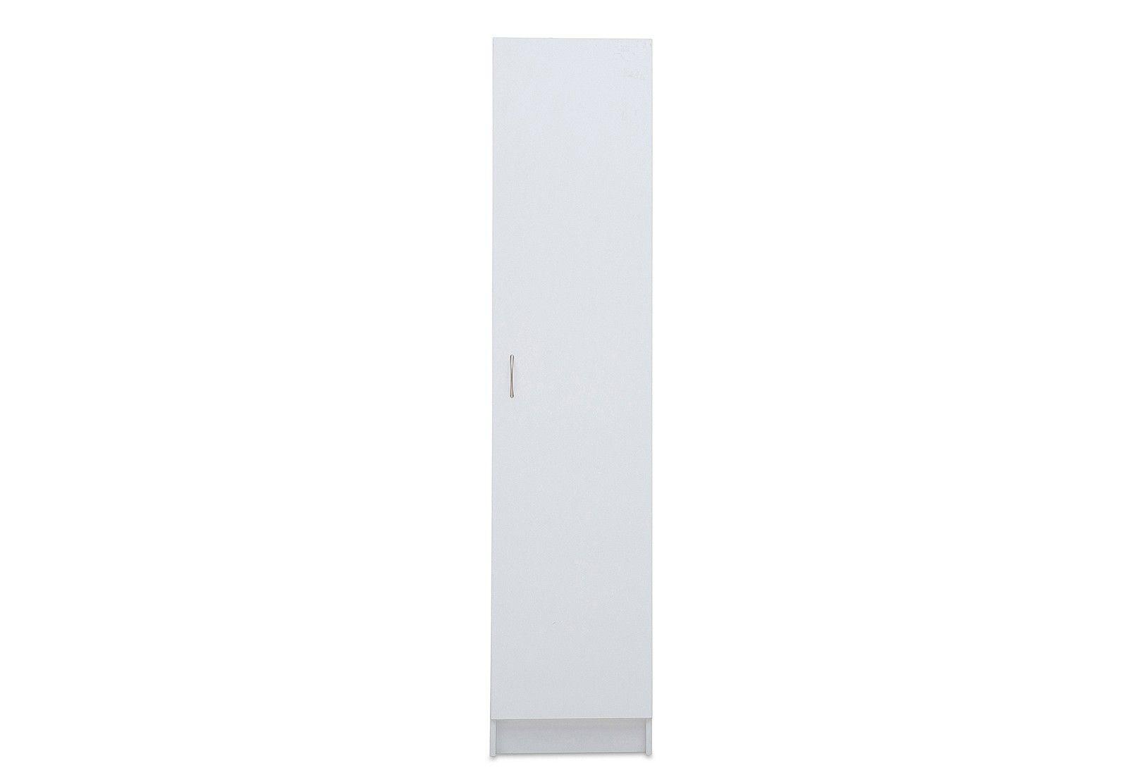 Amart Furniture Pantry Cupboard In 2020