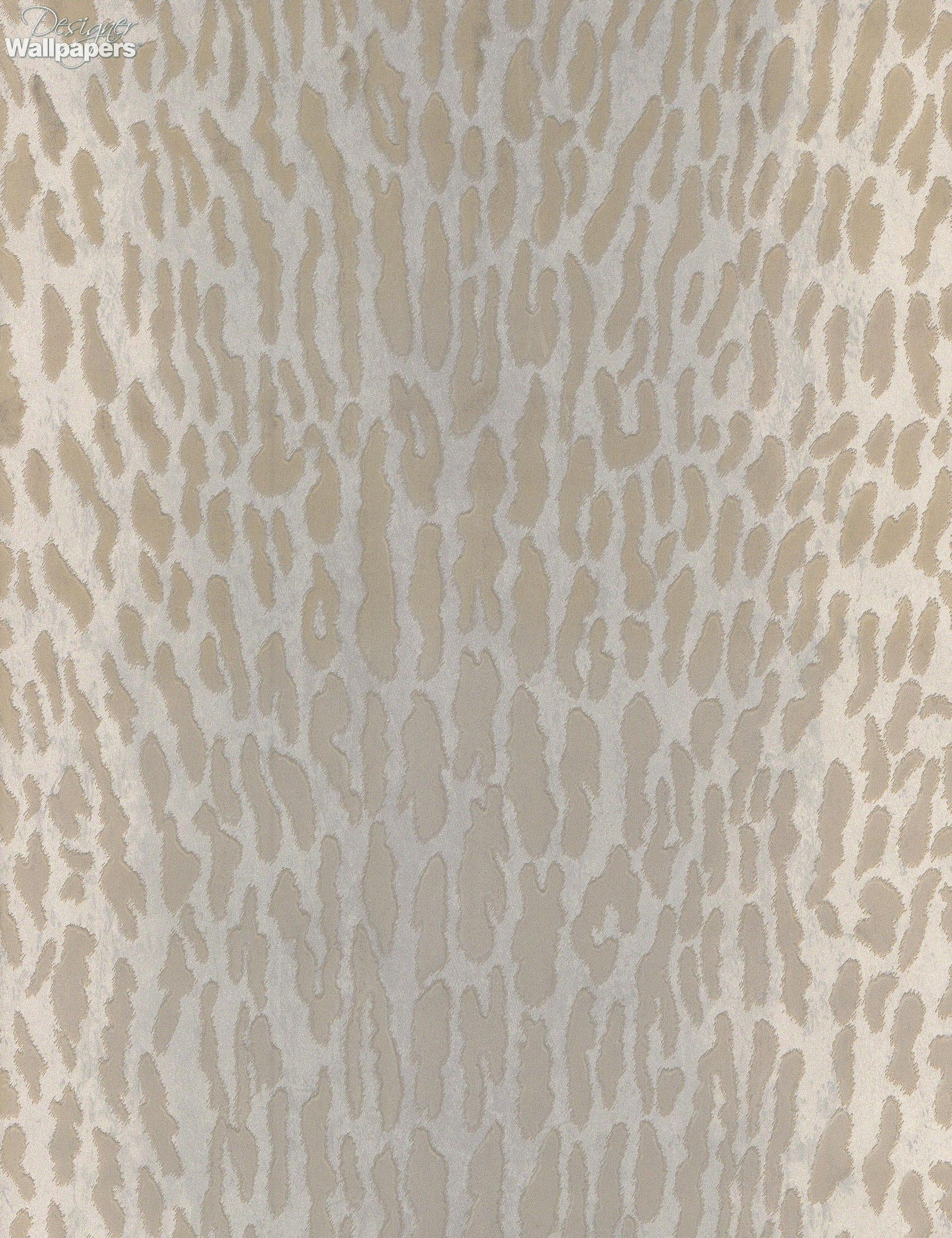ombre leopard wallpaper - photo #16