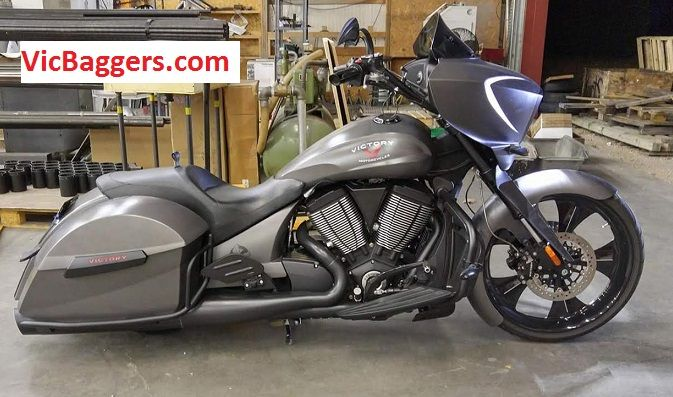 Victory Motorcycle Parts >> Vicbaggers Com Custom Victory Motorcycle Parts And Accessories