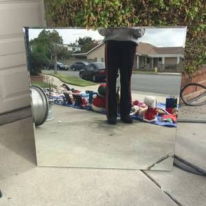 Los Angeles For Sale Large Wall Mirror Craigslist Large Wall Mirror Mirror Wall Large Wall