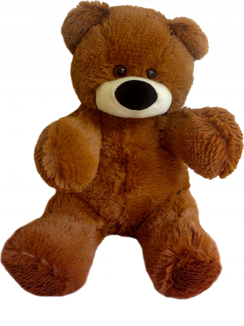 Valentine's Day Teddy Bear PNG Images Transparent Get to