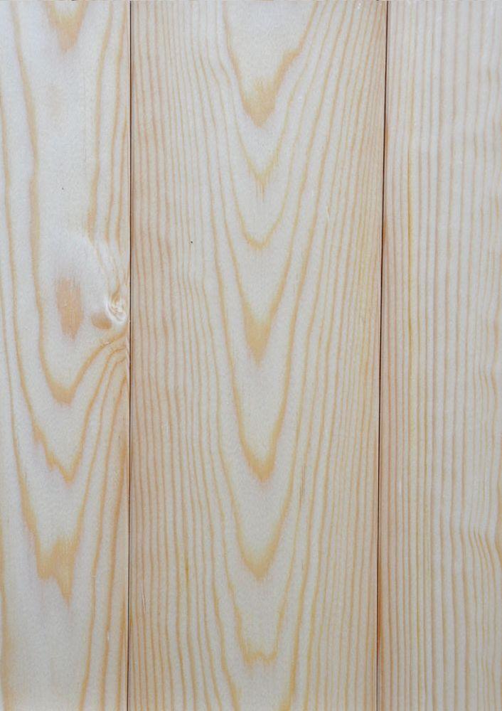 Wood Species Used Kendo Jo Flooring Experts Wood Species