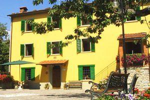 Borgo Isora - Click for more details