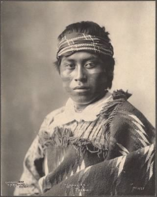 Indian Pictures: Pueblo Indian Pictures and Images