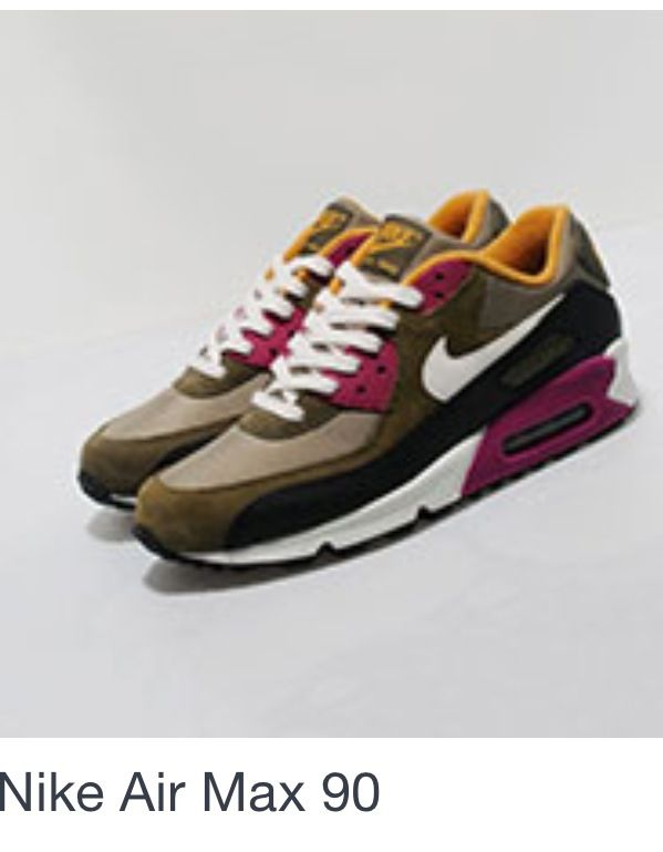 buy popular 57ea2 c3733 CheapShoesHub com free nike shoes doctor oz, nike free shoes in singapore, nike  free tennis shoes women, nike air max basketball shoes