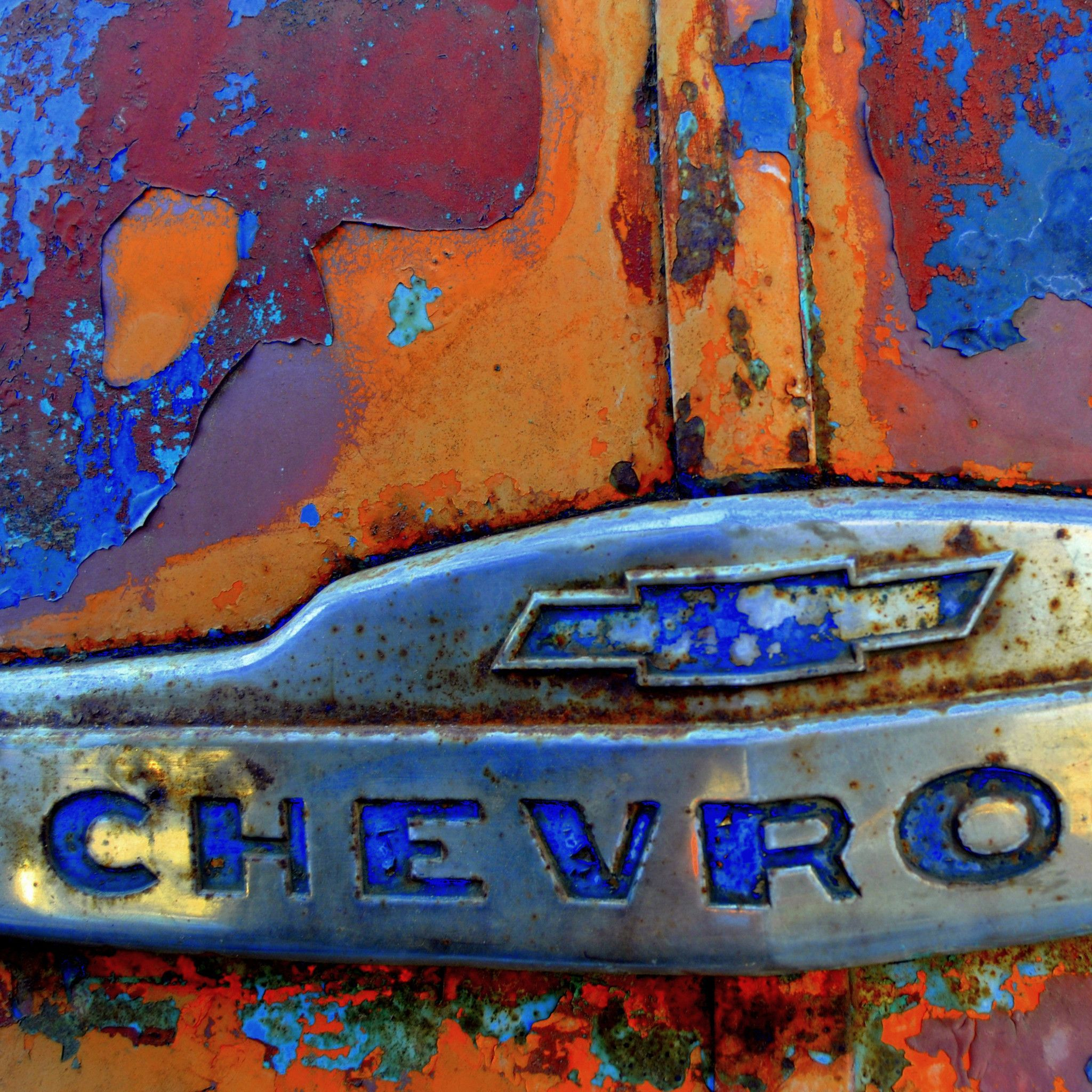 vintage chevrolet truck vintage trucks chevrolet trucks classic chevy trucks pinterest