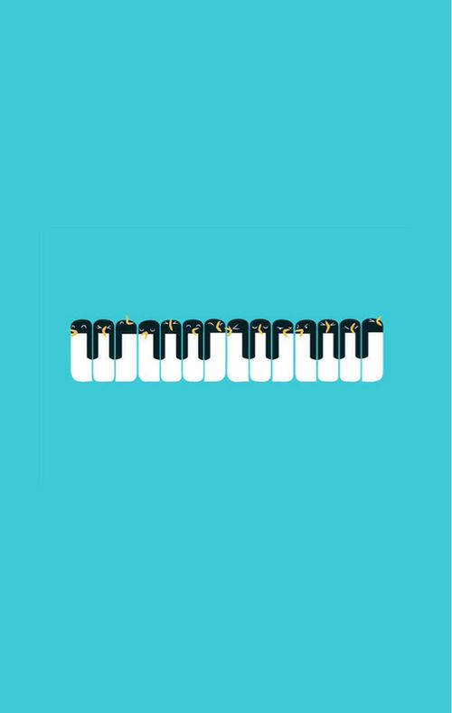 Piano Wallpaper Tumblr Google Search Minimalist Wallpaper Android Wallpaper Minimalist Black Aesthetic Wallpaper