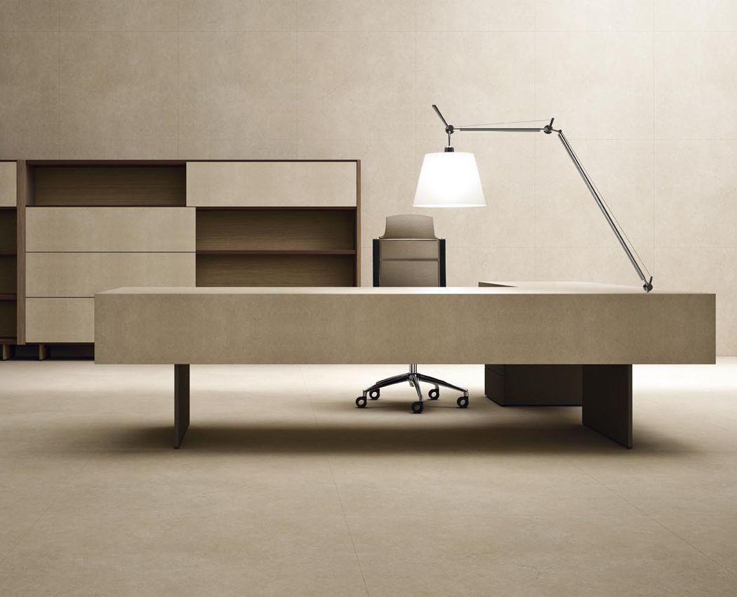 Presidential Office Desks Dcagencies Office Space Design