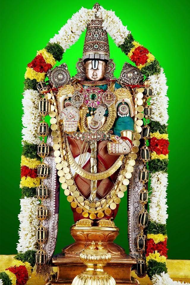 Tirumala Tirupati Images S Photos Tirumala Tirupati Images Facebook Lord Ganesha Paintings Lord Murugan Wallpapers God Art