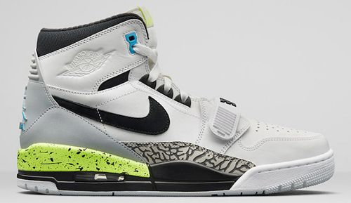 Release Report: What's Dropping This Weekend   Jordans   Tenis