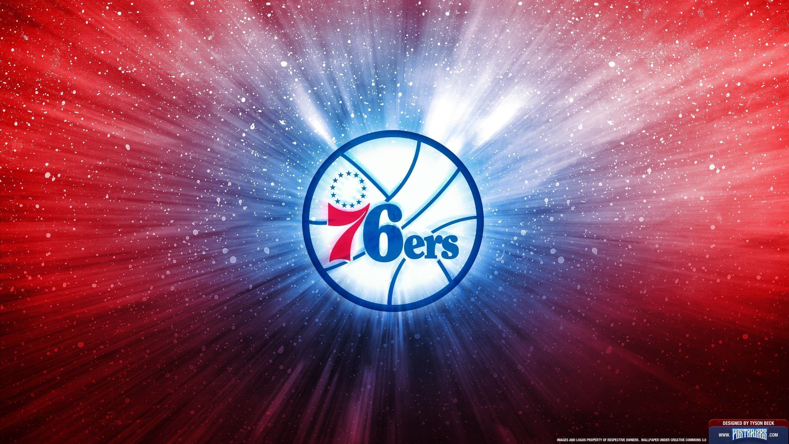 2560x1440 Sixers Wallpaper 82 Images Philadelphia 76ers 76ers Nba Wallpapers