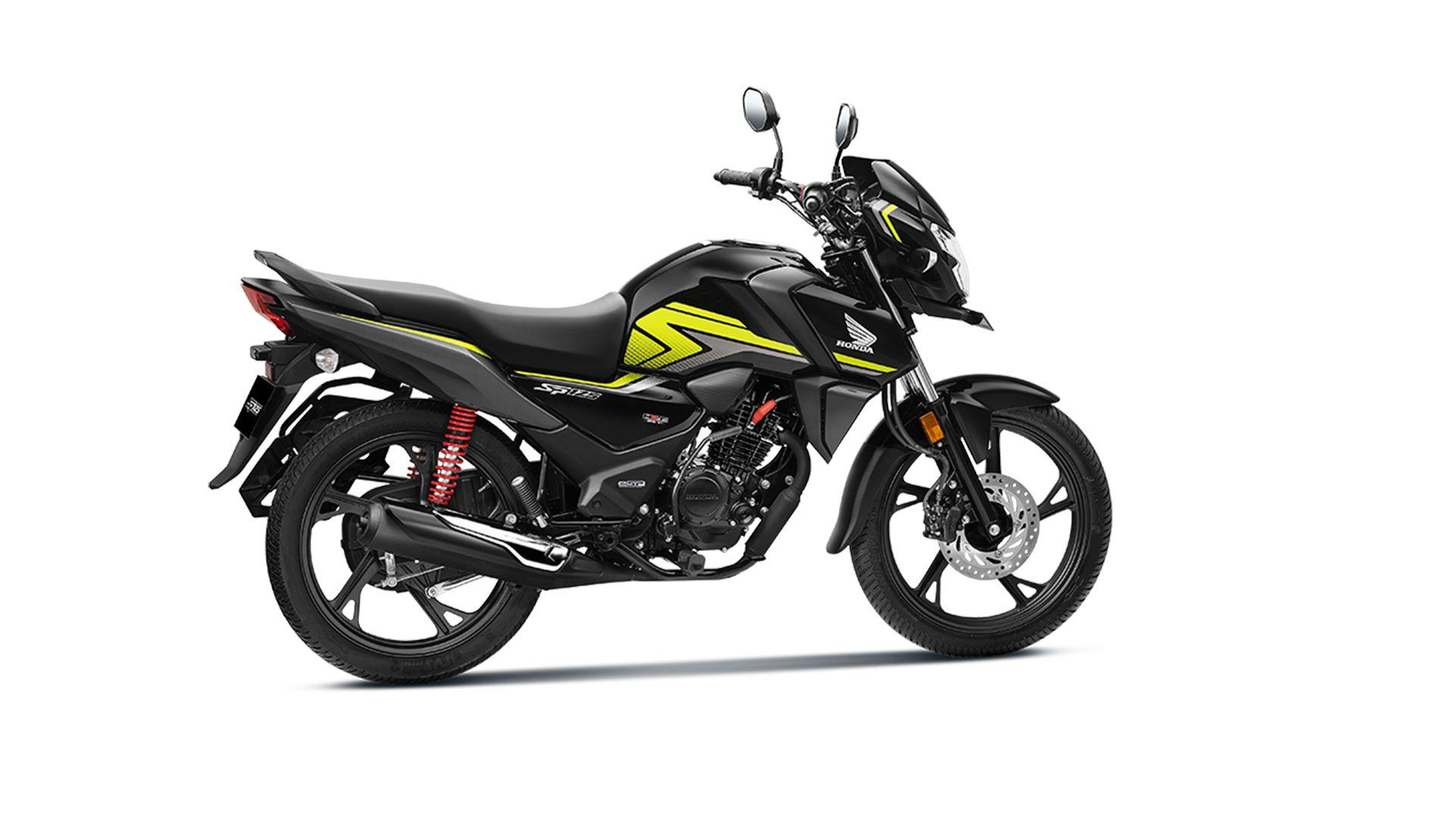 Honda Upcoming Bikes 2020 Release Date Check More At Http Car