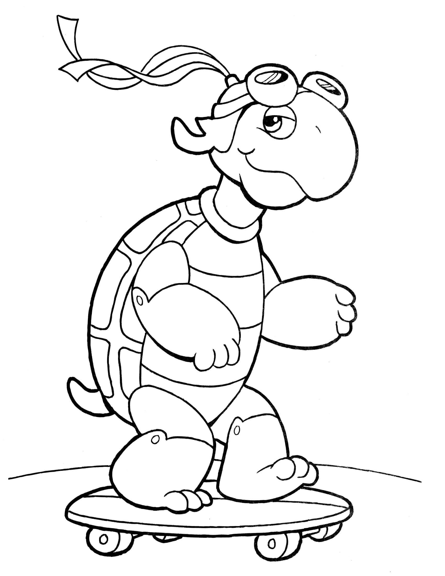 Crayola Coloring Pages For Kids Owl Coloring Pages Puppy Coloring Pages Coloring Pages [ 2200 x 1700 Pixel ]