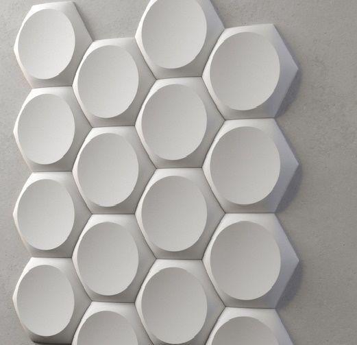 Ванная из бетона купить подвижность бетонных смесей измеряется