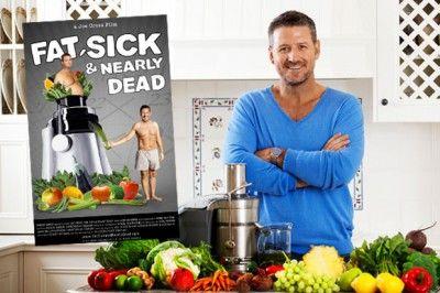 Obesidad Cura Con Jugos Verdes Juice Fast Good Healthy Recipes Vegan Documentaries