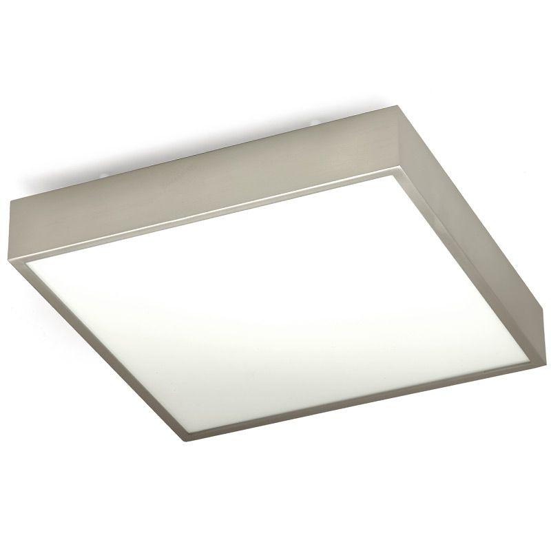 deckenlampe quadratisch gute bild und abedaefddebbeeaa