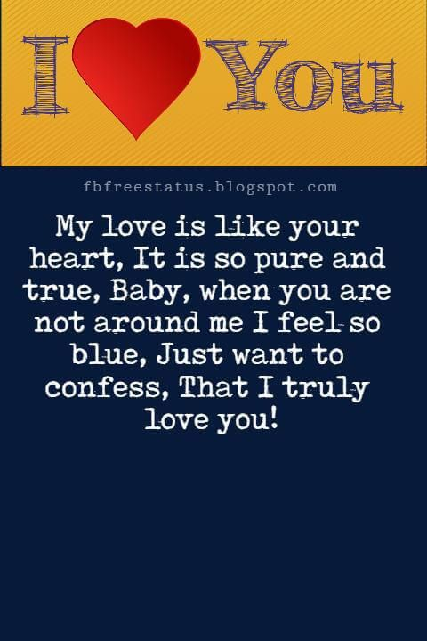 I Love You Text Messages With Beautiful Images Of Love Love Quotes