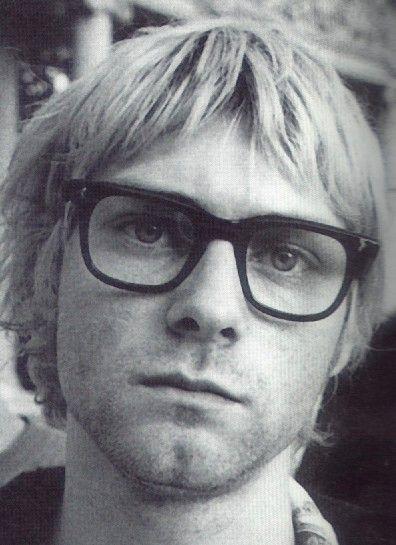 Kurt Cobain Photo Kurt Cobain Kurt Cobain Photos Nirvana Kurt Cobain Donald Cobain