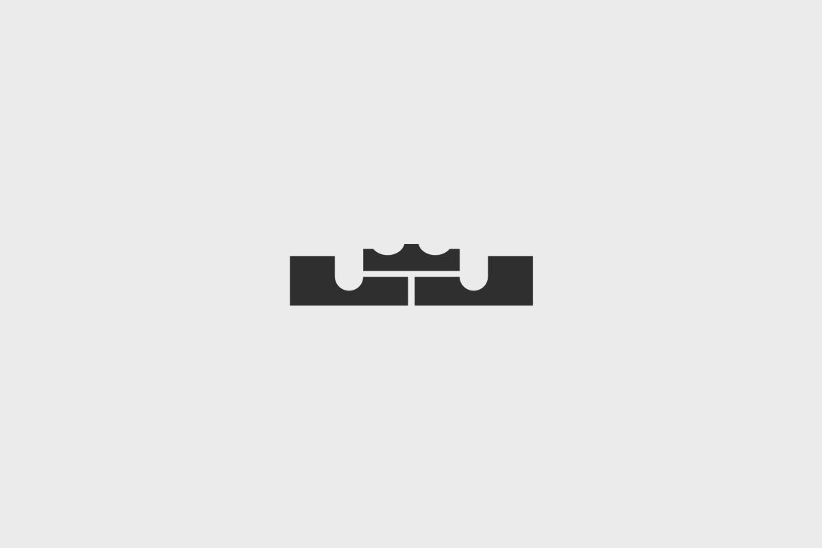 Pin By Uriel James On Logos Marks Symbols Badges Lebron James Nike Air Max 2015 Nike Air Max 2016