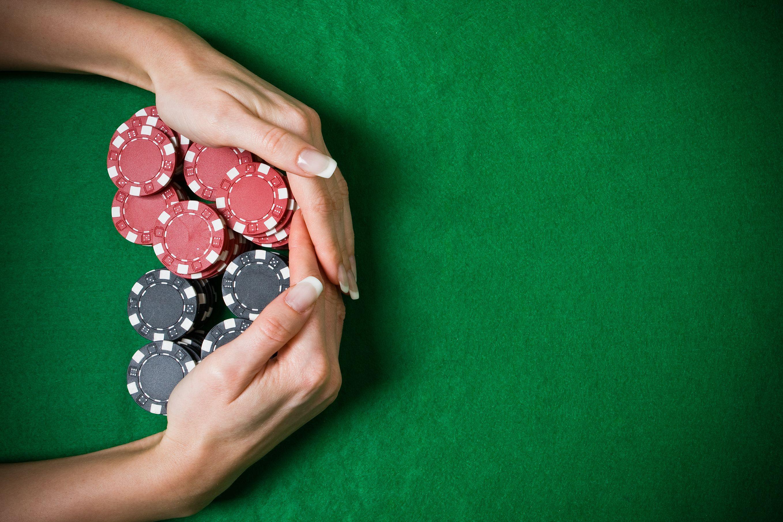 bonos de poker sin deposito