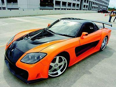 SouthwestEngines Tokyo Drift Cars | Cars | Pinterest | Drifting cars ...