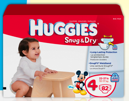 3 Off Huggies Diapers Coupon Huggies Diapers Diaper Sizes
