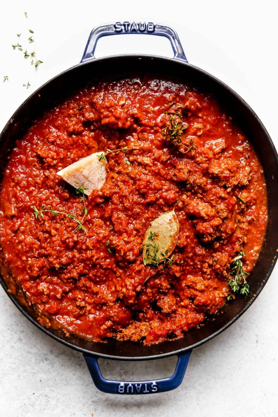Best Ever Bolognese Sauce Recipe Stovetop Slow Cooker Instant Pot Recipe In 2020 Recipes Pasta Dishes Bolognese Sauce Recipe