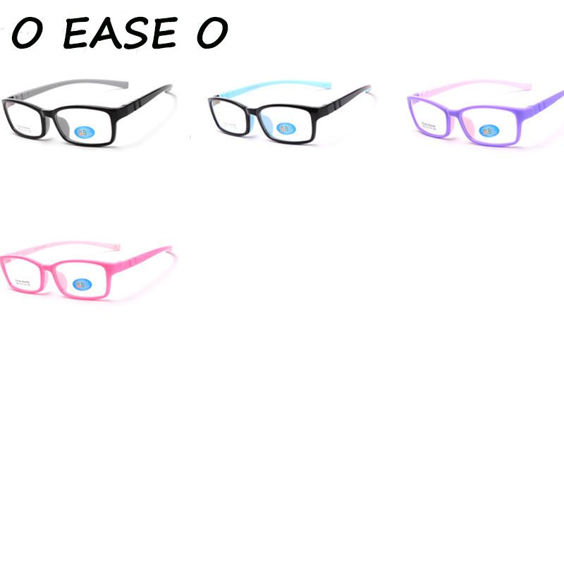 >> Click to Buy << 2017 Children Optical Frame 552 Brand Design TR90 2015 Kids Cute baby Safe Healthy Lovely Non-toxic Eyewear Optic Frame #Affiliate