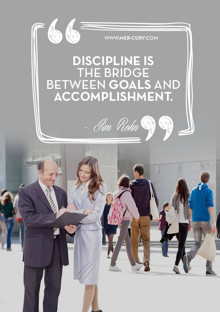 10 Quotes By Jim Rohn To Use As A Blueprint For Success Your life - fresh blueprint design career