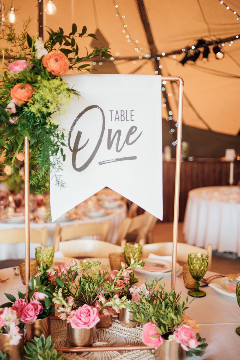 Flag table numbers for wedding world inspired tents tipi hire for weddings south west england wales tipi hire rock my wedding the list tipi hire