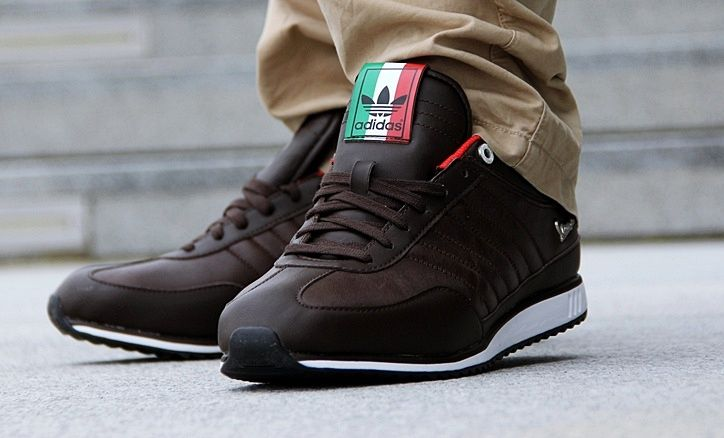 adidas originals vespa trainers