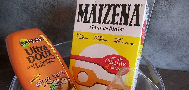 pâte à modeler avec deux ingrédients recettes techniques